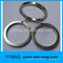 magnet ring neodymium for wind generator