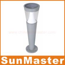 Lumière solaire de pelouse (SLA14)