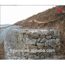 Lowes Gabion Stone Paniers à vendre Chine