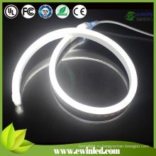 L-образная форма FPC высокой яркости SMD2835 Светодиодный неоновый свет