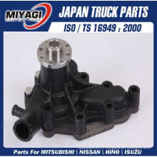 5-13610-047-Z Isuzu Water Pump