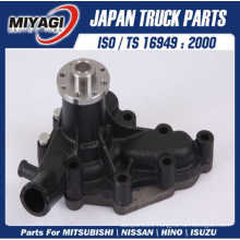 5-13610-047-Z Isuzu Water Pump