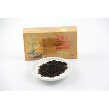 La salud natural también puede perder peso de té negro