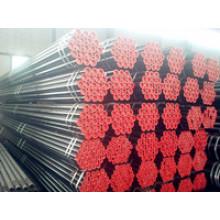 2.4879 sae j525 g3445 stkm12c carbon steel tubes