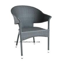 Chaises de jardin (8007)