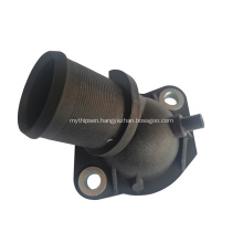 New Swag Cylinder Head Coolant Flange 1336.A1