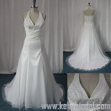 2010 Hot- Selling Wedding Dress,wedding favours