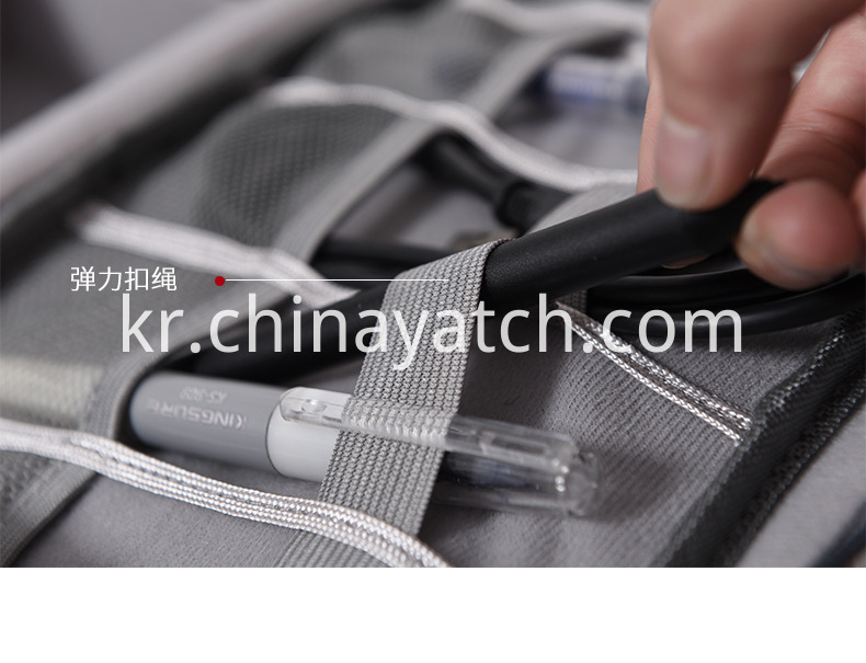 Multifunction Digital Bag