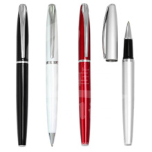Artigos de papelaria de qualidade Alemanha com caneta padrão