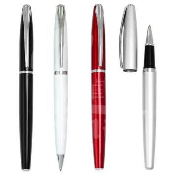 Germany Quality Stationery Standard Pen