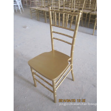 Yingjin Industry Wood Tiffany Chair