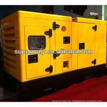 Supermaly 50kw digital deutz generador diesel