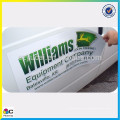 Inexpensive Products Factory supply custom pvc fridge magnet