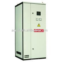 Auto-Transfer-Schalter für Power-Aggregat