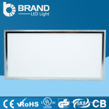 wholesale make in china warm white pure white luz del panel de alta calidad