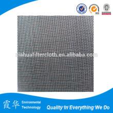 Malha de arame de nylon fino para pano de filtro