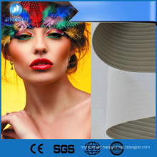 340GSM 200*300D 18*12 frontlit laminated pvc flex banner for printing