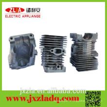 Nouveaux produits à bas prix sur le cylindre de tronçonneuse du marché chinois