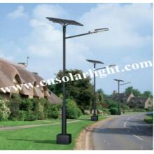 Outdoor LED Solar Street lighting