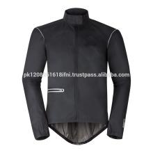 codura jacket / Men Cordura motorcycle jacket wholesaler in Pakistan / Codura Textile