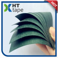 Insulation Paper for Power Source
