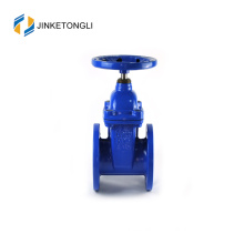JKTL main product cast steel wcb gate valve price