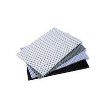 Factory direct sales breathable blackhole multi-purpose EVA skidproof floor mat