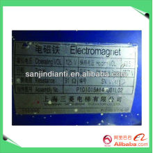 Мицубиси производитель лифта тормоза P101015A14G01L02