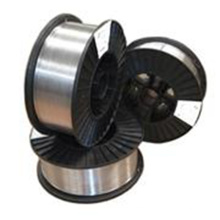 China Manufacturer Export High Quality Titanium Alloy Wire
