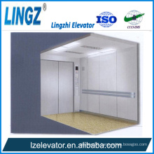 1600kg Hospital Bed Elevator Lift