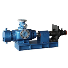 Twin Screw Pump (2HM800-80)