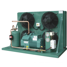 Air Cooled Condensing Unit with Bitzer Compressor