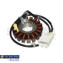 Générateur de stator Honda SH125