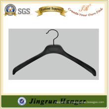 Personnaliser Black Hanger For Clothes