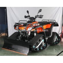 rue de VTT 4x4 400cc 4 roues disque juridique VTT à vendre (FA-H400)