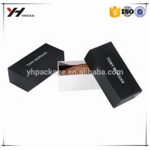 Großhandels-guter Preis-bequeme Paket-Kosmetik-Lippenstift-Kasten
