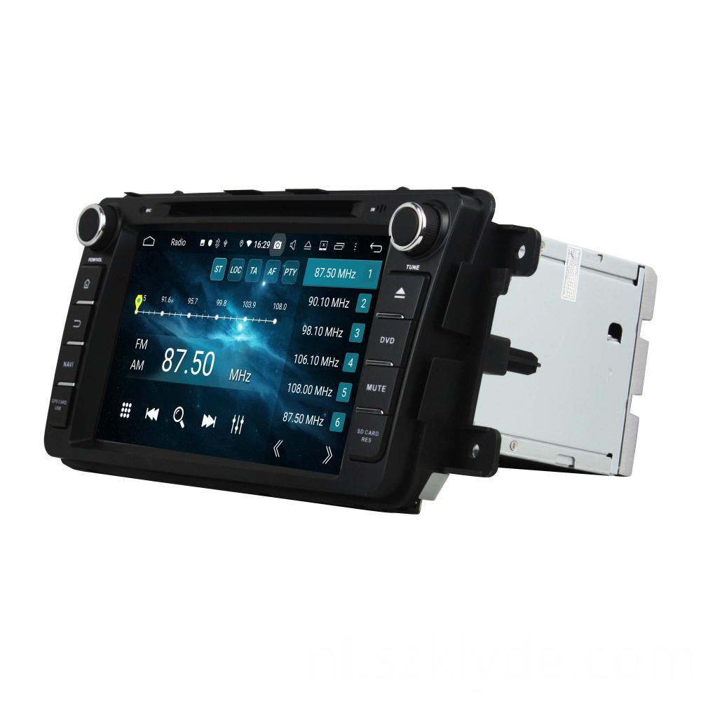 Hot sale high quality stereo CX-9