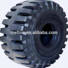 steady quality and low profit bias OTR tire 45/65-45 Steel Belted L5 TL
