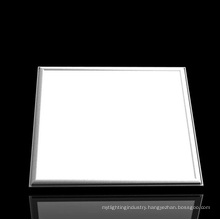 8mm Thickness Office Light LED Flat Pahel 600X600