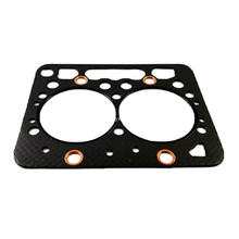 Head Gasket 16851-03310 for Kubota Engine Z482