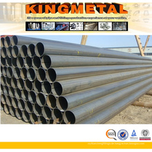 X56 LSAW Stahlrohr und Rohr
