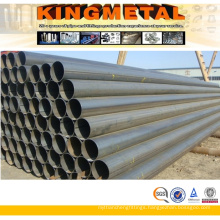X56 LSAW Steel Pipe and Tube