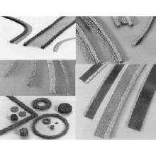 EMI Shielding Knitted Wire Mesh Gasket