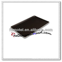 V002 Plaque à feuille gaufrée anti-adhésive standard à économie d'énergie
