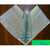 145gsm fiberglass mesh