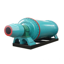 New Type Wet Small Ball Mill en venta