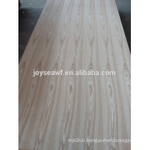 teak plywood 15mm/16mm/18mm sand wish plywood E1 E2 E0