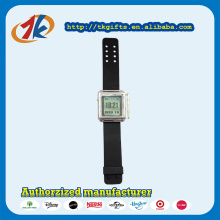 Wholesaler Plastic Electronic Watch Toy with Cheap Price