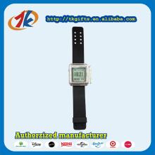 Оптовик Пластиковые электронные часы-игрушки с дешевым ценой
