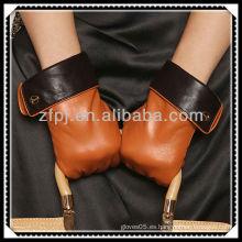 2013 guantes para la barra de compra